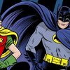 Why We're Just Now Getting the 1960s Batman TV Show on DVD