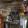 10 Fun Facts About 'Back To The Future'