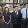 10 Interesting Facts About 'The Office' | Phactual