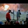 The Knob Creek Machine Gun Shoot - YouTube