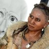 Meet the ancestors -- exhibition reveals faces of prehistoric humans - Yahoo News