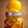 Medicinal Sweets or I Wish I Had a Sore Throat | Mad Mad me