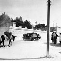 Photos Of Palestine And Israel 1930-1949 |  Flashbak