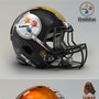 NFL meets Star Wars
