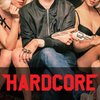 Hardcore - The First Ever Action POV Feature Film | Indiegogo