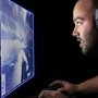 Headshot: Action video games found to improve brain's capacity to learn