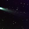 Comet Landing 2014: Rosetta Probe Philae Discovers Organic Molecules: Report