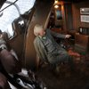 Gustave Eiffel's Secret Apartment| Atlas Obscura