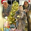 Star Wars Holiday Special   RiffTrax
