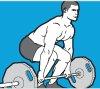 Stop Sweaty Balls | Men's Health