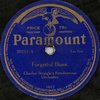 "Handmade Animation Shows You ""How To Make a 1930 Paramount Record"""