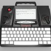 Set Your Thoughts Free - Hemingwrite