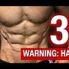 31 Hardest Ab Exercises Ever (DOWNRIGHT SCARY!!) - YouTube