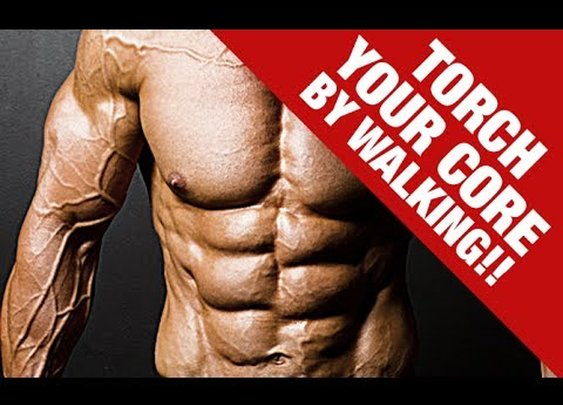 Best CORE Exercise You're NOT Doing (9 out of 10 miss this!) - YouTube