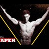 """Three """"V-Taper"""" Back Workout Tips - How to Get Wide Lats - YouTube"""