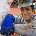 Mike Rowe Takes On Attack on Republicans - Yahoo TV