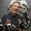 Milwaukee Police Chief Flynn's take on crime, racial disparities goes viral