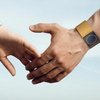 Smartwatch detects skin's electricity to predict seizures - tech - 21 November 2014 - New Scientist