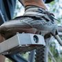 MagLOCK offers a magnetic take on clipless pedals