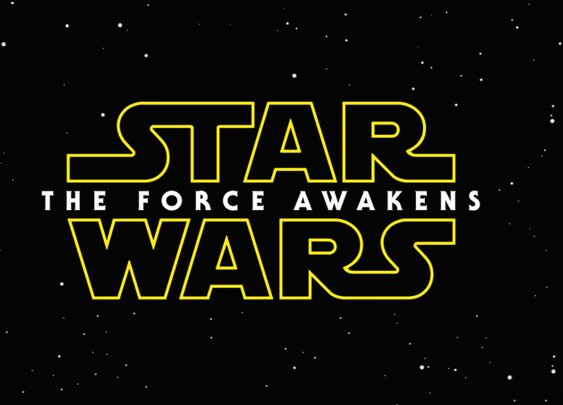Watch The Star Wars: The Force Awakens Trailer Right Here  |  TechCrunch