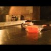 Radiation shielded GoPro sent through electron beam irradiator GOPR0055 2,5mev6ma - YouTube