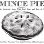 The Real American Pie | Food & Drink Feature | Chicago Reader