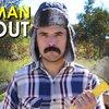 The Woodsman Workout [VIDEO]
