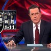 Ferguson Fallout and the St. Louis Rams - The Colbert Report - Video Clip | Comedy Central