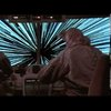 Someone Made a Spaceballs Version of the New Star Wars Teaser