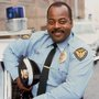 The Strange Career of Sgt. Al Powell