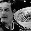 Jean Béliveau, beloved Canadiens hockey legend, dead at 83