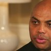 Charles Barkley: We should talk more about race - CNN.com