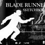 The Art of Making Blade Runner