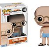 Arrested Development - Tobias Funke Pop! Vinyl Figure by Funko - Whimsical & Unique Gift Ideas for the Coolest Gift Givers