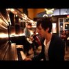 Hallelujah Christmas Version by Cloverton - YouTube