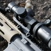 Primary Arms 1-6x w/ACSS Reticle — The Tactical Bay