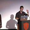 BAHFest West 2014 - Matt Inman: Jibbers Crabst - YouTube