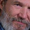 The Dude Abides: Jeff Bridges Documentary