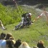 Mountain Biking 20 years ago