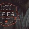 A Comic Sans For Hipsters | Co.Design | business + innovation + design