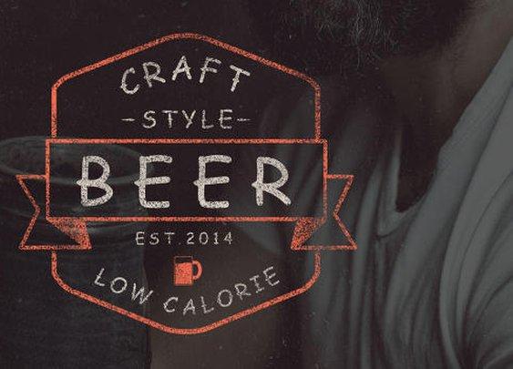 A Comic Sans For Hipsters   Co.Design   business + innovation + design