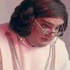 Saturday Night Live: Star Wars Teaser