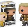 Game of Thrones Jaime Lannister Funko POP! Vinyl Figure  - Whimsical & Unique Gift Ideas for the Coolest Gift Givers