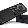 Review: Amazon Fire TV Stick