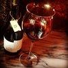 Oregon Advent: Day 8 Cornerstone Willamette Valley Pinot Noir.