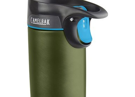 CamelBak | FORGE 16 Insulated Stainless Steel Travel Mug