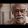 Bruce Farrer, thank you for inspiring us | WestJet Above and Beyond Stories - YouTube