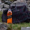 Harris Tweed Hebrides Creates 'Smart Fabric' Infused With the Scent of Johnnie Walker Black Whisky