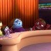 Inside Out Trailer 2 UK - Official Disney Pixar | HD - YouTube
