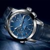Ulysse Nardin introduces the Perpetual timepiece exclusively for its mono-brand boutiques